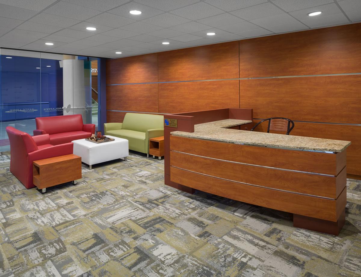 evokes that dwell design chic sc interiors in interior primarylogofile greenville envy
